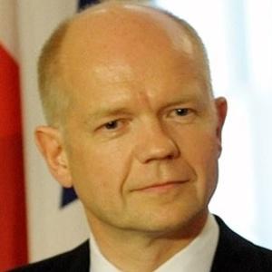 profile photo of William Hague