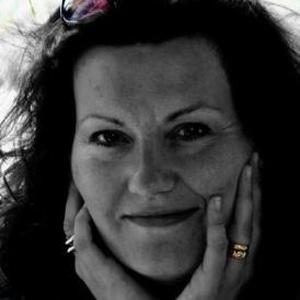 Photo of Sinéad Mooney
