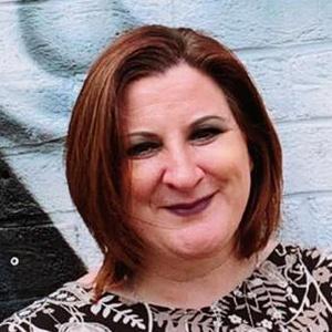 profile photo of Fiona Robson