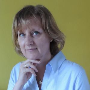 Photo of Stefania Estacchini