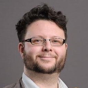 profile photo of Tim Eden