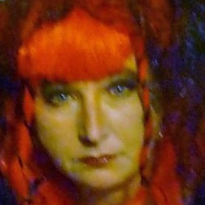 Photo of Yvonne Tennant