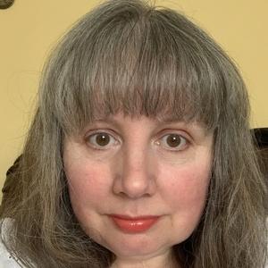 profile photo of Jo Walke