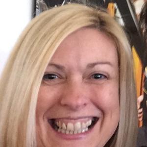profile photo of Natalie Anne Neale