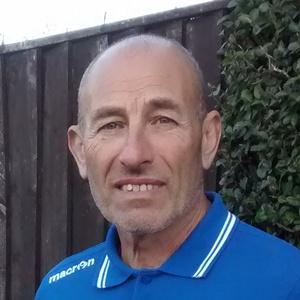 profile photo of Joe Yusuf