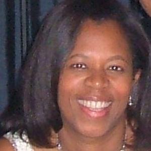Photo of Patsy Cummings
