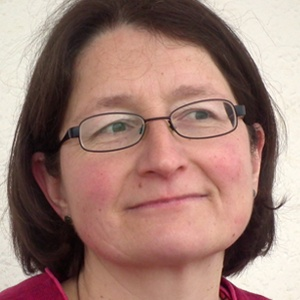 profile photo of Andrea Needham