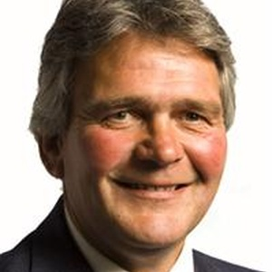 Photo of Paul Anthony Donald Wynn
