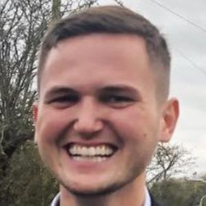 profile photo of Joe Miller