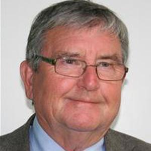 profile photo of David Watkins