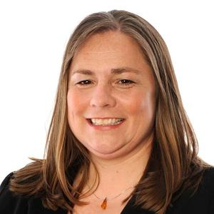 profile photo of Carol Mochan