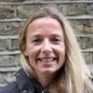 profile photo of Susie Wheeldon