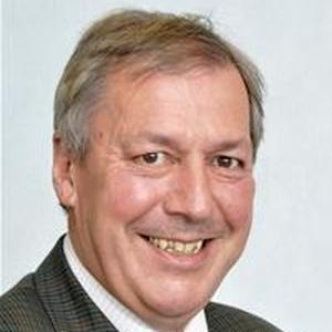 profile photo of Steve Davenport