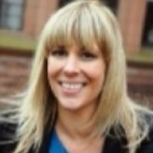 Photo of Lee Barbara Sherriff