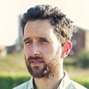 Photo of Ed Carlisle