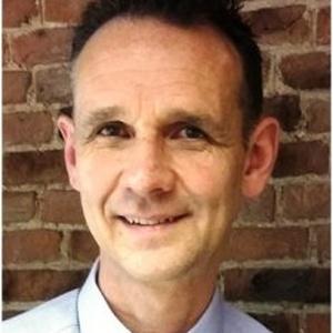 profile photo of Robert Adams