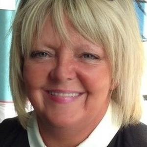 Photo of Dawn MacDonald