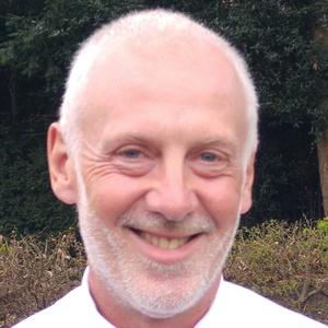 profile photo of Ian Seeby