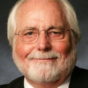 profile photo of John Anthony Edwards