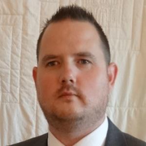 profile photo of Craig Brown