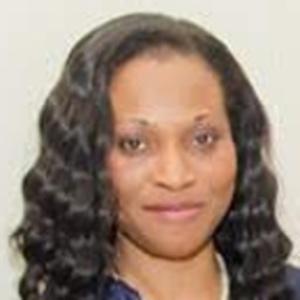Photo of Yetunde Adeola