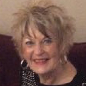 profile photo of Glynis Scalese