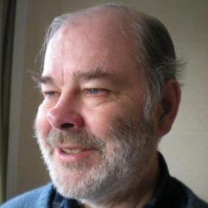 Photo of Bill Linton