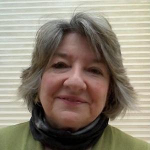 Photo of Carol O'Neal