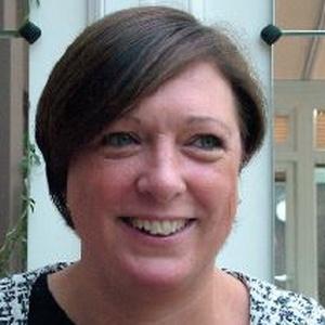 Photo of Lorraine Denishea Helen Dunstone