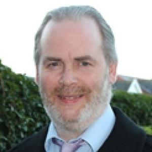 Photo of Stan Trudgill