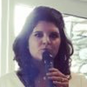 profile photo of Rosa May Battle