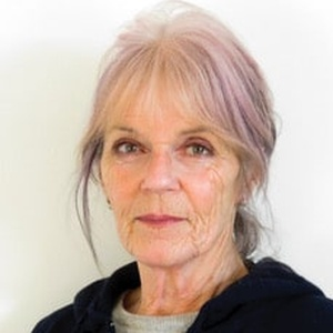 Photo of Eryl Humphrey Jones