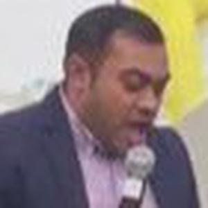 Photo of Sheikh Ullah