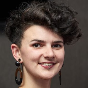 Photo of Jessica Milton