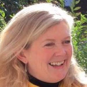 profile photo of Kate Pothalingam