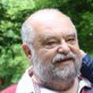 profile photo of Richard Lambourne