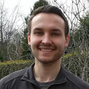 Photo of Alexander Boyd Price