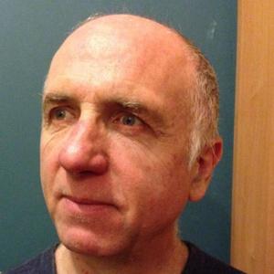 profile photo of Paul Meade