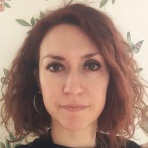 profile photo of Emily Grassi