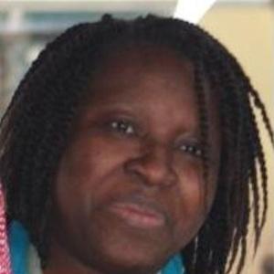 Photo of Nana Asante