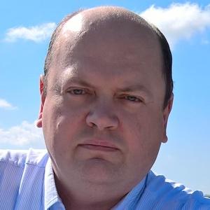 profile photo of Jonathan Davies