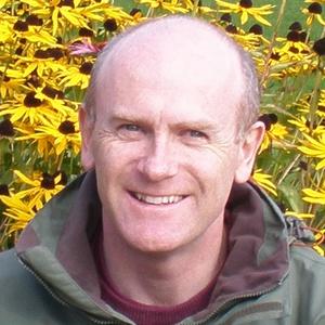 profile photo of Neil Edward MacDonald