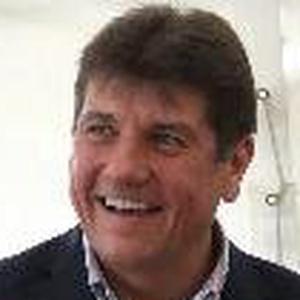 Photo of Stephen Metcalfe