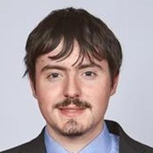 Photo of Jason Jones