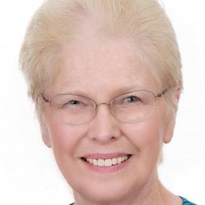 Photo of Carol Lesley Linton