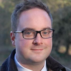 profile photo of Chris McHugh