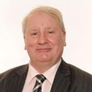 Photo of Bobby McGill