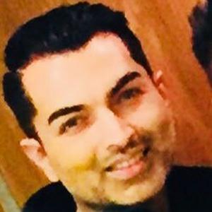 profile photo of Aafaq Butt