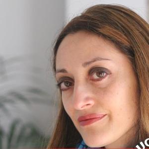 profile photo of Lucinda Preston