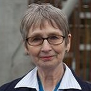 profile photo of Jean Urquhart